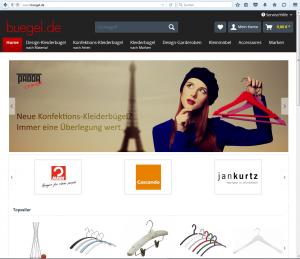 Frontend_Shop_blog